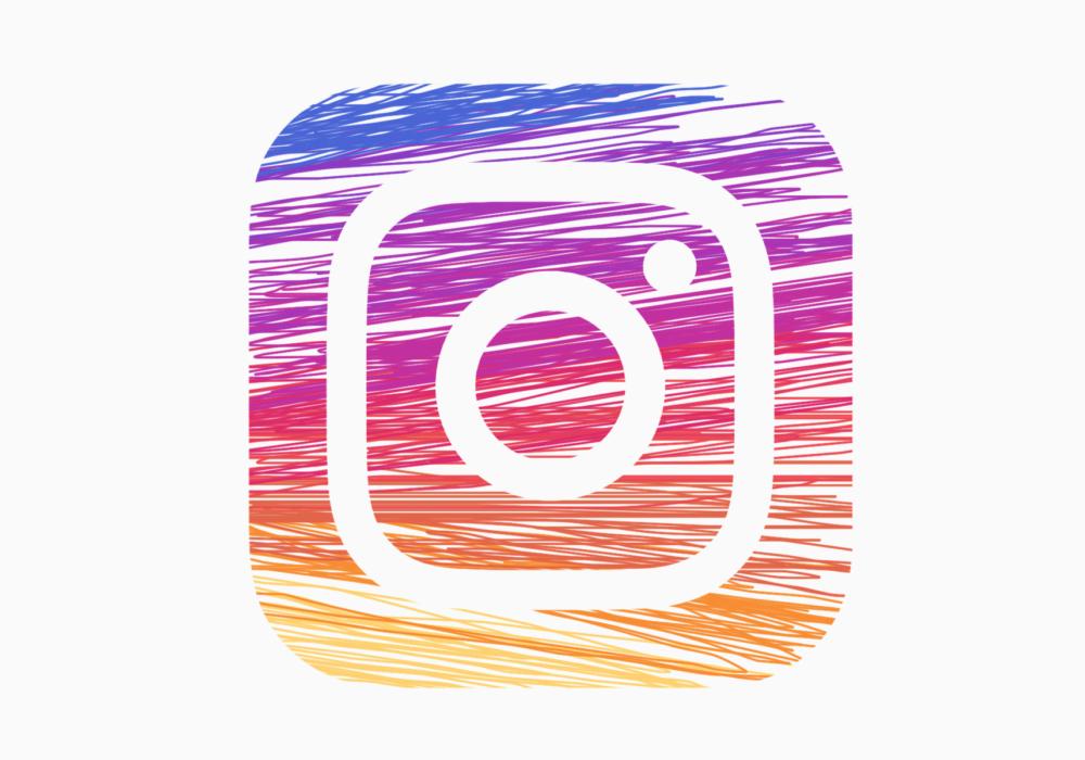 Instagramfunderingar